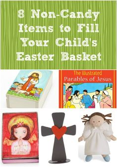 The illustrated gospel for children communion and products negle Images