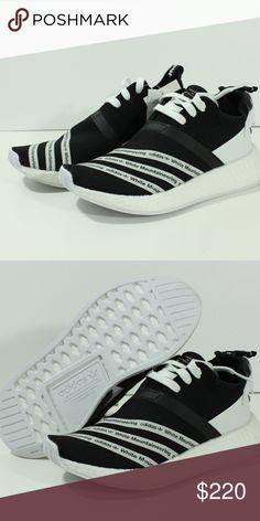 f7da20b81fa Authentic Nike Air Jordan Retro 1 High Bred Toe GS