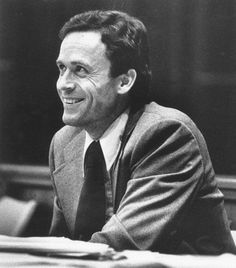 Bundy Tried to Manipulate His  is listed (or ranked) 9 on the list 11 Horrifying Things Ted Bundy Did to His Victims