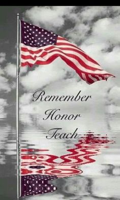 memorial day verses kjv