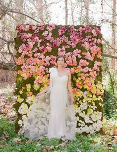 http://shopruche.com/forever-and-a-day-bridal-lookbook.html?utm_source=pinterest