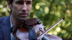 Andrew Bird - 'Dear Old Greenland' @Pickathon 2013 Can't believe I didn't fucking go!