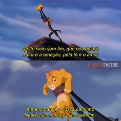 O Rei Leão (1994)