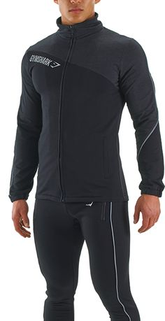 Trim Your Waist With These Awesome Fitness Tips! Sport Fashion, Fitness Fashion, African Dresses Men, Base Image, Tracksuit Tops, Athleisure Fashion, Mens Activewear, Gym Wear, Sport Wear