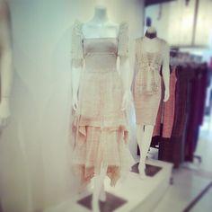 TAN-GAN Filipiniana, Platform, Meet, Costumes, How To Wear, Instagram, Amor, Dress Up Clothes, Fancy Dress