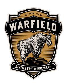Distillery, Brewery, Copper Pot Still, Brewing Co, Gin, Vodka, Idaho, Spirit, Science