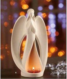 Portal de Arcangeles: Poderosa oración al ángel de la sabiduria para pedir claridad en nuestras decisiones