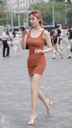 Gorgeous Women, Korea, Bodycon Dress, One Piece, Chinese, Japanese, Dresses, Fashion, Vestidos