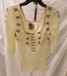 NWT! Free People Cre
