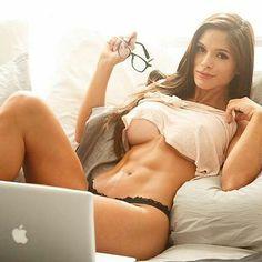 @sexy_fitnes