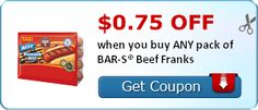 Raining Hot Coupons - Hottest Coupons on the Web