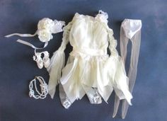 ELLOWYNE-WILDE-WOE-WHIMSY-COMPLETE-OUTFIT-ONLY