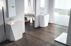 ... bagno, lavabo, design interni, design prodotto, furniture