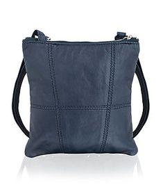 Accesorii - Woodland Leathers & Haut Ton - accesorii - Haine de Marcă, Modă Corset, Messenger Bag, Diaper Bag, Satchel, Bags, Fashion, Satchel Purse, Handbags, Moda