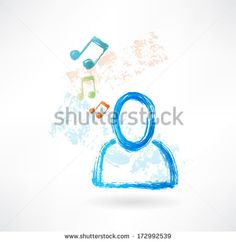 Choir Stock Photos, Images, & Pictures | Shutterstock
