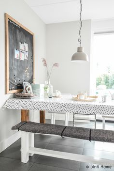 Binti Home Blog: interiors i love