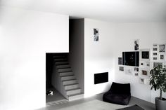 Casa RR - Picture gallery