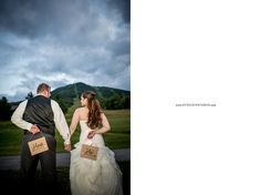 Wedding and Lifestyle Photography by Stoilov Studio @copyright 2015 by StoilovStudio.com