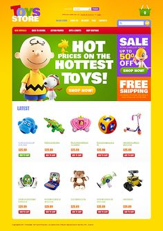 Toys for Kids Magento Theme Entertainment Center Kitchen, Diy Fireplace, How To Double A Recipe, Tv Decor, Baby Boutique, Toy Store, Website Template, Diy For Kids, Kids Toys