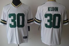 Nice 15 Best Packers Fashion Gears images | Nfl green bay, Nike green  for sale