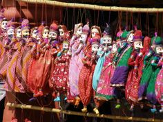 bazaar shopping | Jaipur