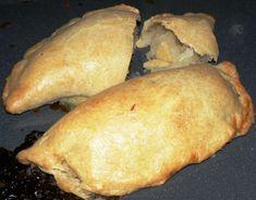 Yorkshire Recipes, Shortcrust Pastry, Onion, Rolls, Apple, Bread, Traditional, Baking, Brot