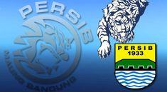 Dp BBM PERSIB Bandung / bobotoh persib / maung bandung - Gambar