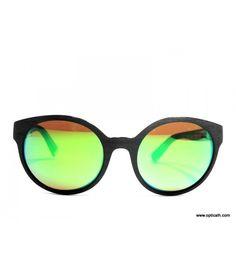 cb3f100d77f ETNIA AFRICA01 BKHO 53 20 - Gafas de Sol