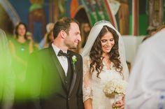 Modern Wedding in Cyprus   Maria & Marios  See more on Love4Wed  http://www.love4wed.com/modern-wedding-in-cyprus/  Photography by Antonis Georgiadis Photography   http://www.georgiadisphotography.com