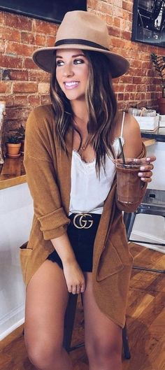 48 Catchy Summer Outfits Ideas To Wear Everyday casual date outfit - Casual Outfit Casual Date Outfit Summer, Winter Date Night Outfits, Hot Summer Outfits, Everyday Casual Outfits, Spring Outfits, Summer Vegas Outfit, Summer Wear, Outfits For Vegas, Everyday Fashion