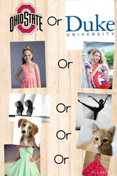 Idk, Chloe, both, both, both Sleepover Games, Sleepover Party, Slumber Parties, Dance Moms Facts, Dance Moms Girls, Bff Quizes, Who Knows Me Best, Triangle Nails, Friend Quiz