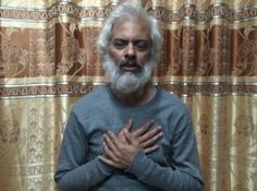 Fr Tom Uzhunallil Pleads With Pope, Indian Government For His Freedom