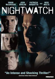 Nightwatch - 1997