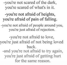 46 Trendy quotes deep that make you think perspective thoughts True Quotes, Great Quotes, Quotes To Live By, Funny Quotes, Inspirational Quotes, Motivational, Afraid Of Love Quotes, You Lost Me Quotes, Meaningful Quotes