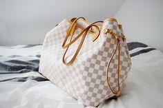 SUMMER MIX Modezeilen.blogspot.com #fashion #modezeilen #fashionblogger #inspiration #streetstyle #louisvuitton #handbag #chic #france #paris #designer