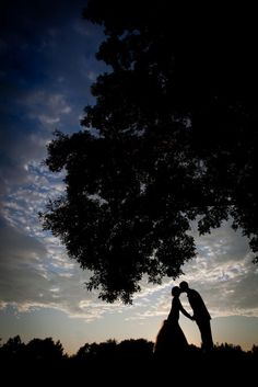 Bride and groom silhouette perfection. Weidner Center wedding in Green Bay, Wis… – wedding photography bride and groom Wedding Portraits, Wedding Photos, Wedding Stuff, Wedding Ideas, Bride And Groom Silhouette, Sunset Silhouette, Wedding Planning Inspiration, Anniversary Photos, Wedding Photography