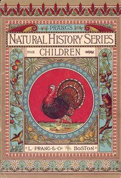 Natural History Series