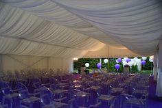 Wedding ceremony | Ceremonia ślubna w plenerze | meble 12 stopni | wedding planner Anioły Przyjęć http://www.aniolyprzyjec.pl/
