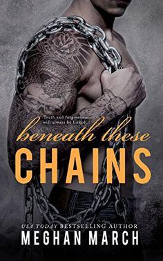 Beneath These Chains (Beneath Series Book 3) by Meghan March http://www.amazon.com/dp/B00YKT7OAQ/ref=cm_sw_r_pi_dp_JUYGvb0SY3EDW