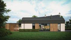 No. 34 - McAleenan NI Modern Bungalow House, Rural House, Commercial Interior Design, Interior Design Studio, Cottage Design, Farmhouse Design, Interior Design Northern Ireland, Building Design, Building A House