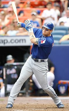 josh hamilton, drug addict turned mlb all star- all for the glory of the LORD :)