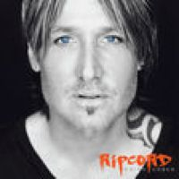 Listen to Habit of You by Keith Urban on @AppleMusic.