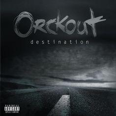 Força Metal BR: OrckOut: nova música está disponível para audição ...