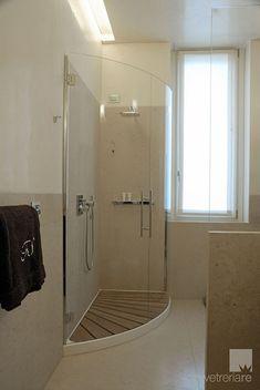 Cabina Doccia Idromassaggio Miss Blue.42 Fantastiche Immagini Su Cabina Doccia Bathroom Remodeling Home