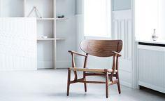 De 11 bedste billeder fra H&d | Møbler, Stoledesign, Møbel