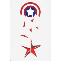 Science of Sociopaths ❤ liked on Polyvore featuring avengers, captain america, fandom and marvel