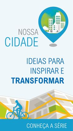 TheCityFix Brasil | Transporte Sustentável