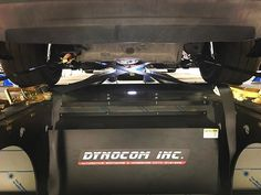 Project hurricane about ready to christen our new @dynocom DC7500 dyno! @automafiaracing #DynoCom #automafiaracing #partspassionperformance #mafiatuned #AutoMafia #AMRorDie www.Auto-Mafia.com use promo code: IMTHEVR4 for crazy discounts Mafia, Christening, Racing, Passion, Projects, Instagram, Running, Log Projects, Blue Prints