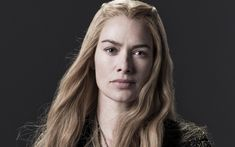 5 Top Cersei Lannister Wallpaper High Quality Resolution  #cersei #lannister #wallpaper Game Of Thrones Movie, Game Of Thrones Khaleesi, Clarke Game Of Thrones, Game Of Thrones Images, Game Of Thrones Winter, Game Of Thrones Books, Game Of Thrones Costumes, Game Of Thrones Cast, Game Of Thrones Dragons