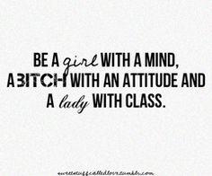 Amen. Oh yeah....